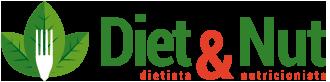 Diet&Nut Dietista Nutricionista Almería. Menús colectividades: guarderías, colegios, residencias, centros de mayores...