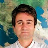 Dietista Nutricionista Almería