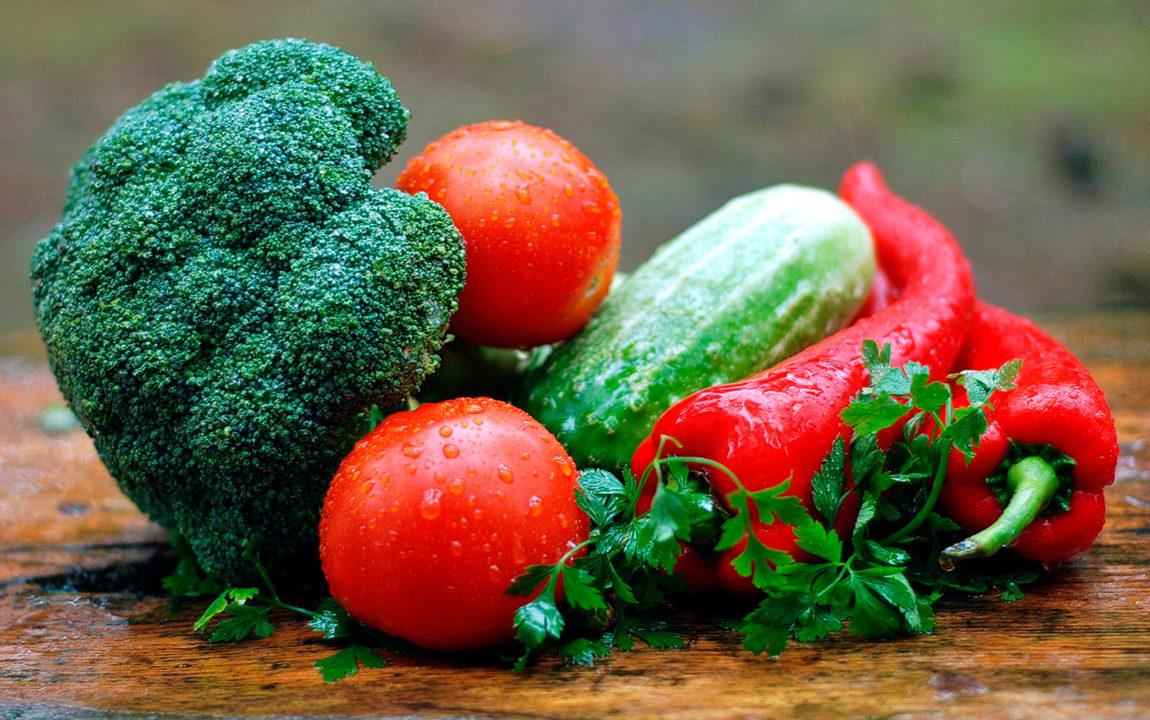 confinamiento dietista nutricionista Almeria