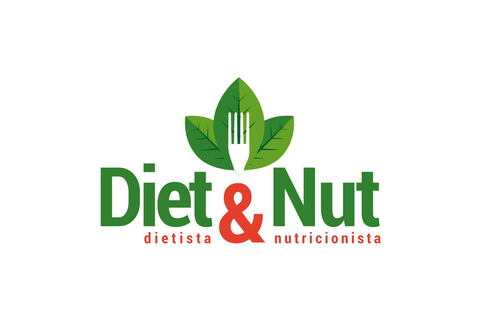 Diet&Nut dietista nutricionista