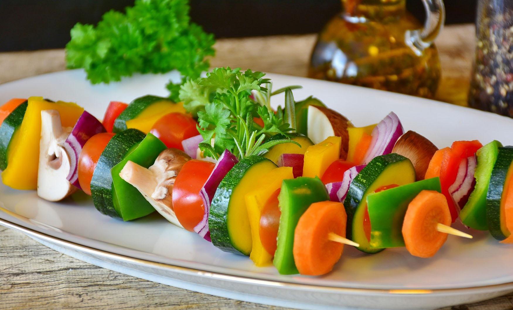 niños y verduras, dietista almería, nutricionista almería