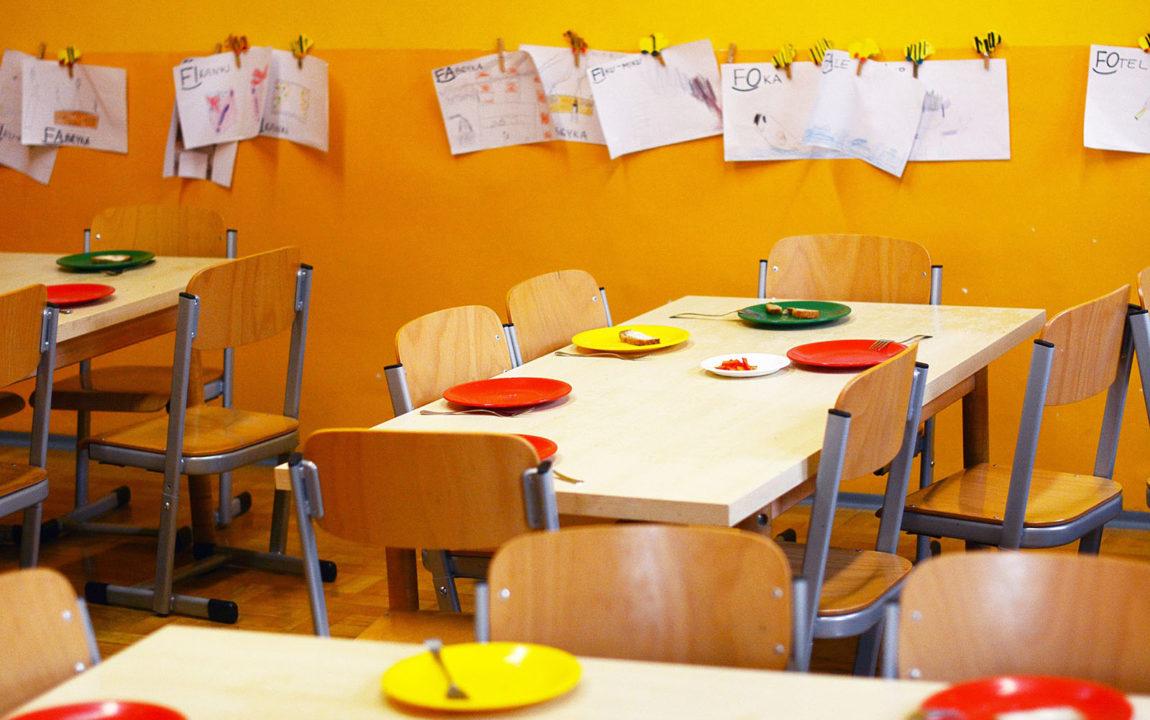 comedores escolares, dietista colegio, nutricionista guarderia