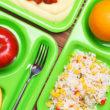comedores escolares en Euskadi, nutricionista almería
